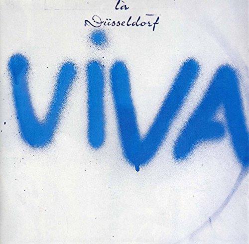 Preisvergleich Produktbild Viva [Vinyl LP]
