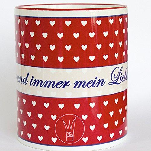 Geschenk mama 20 euro