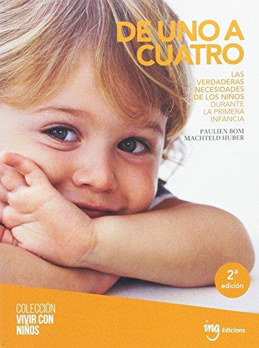 de-uno-a-cuatro-las-verdaderas-necesidades-de-los-nios-durante-la-primera-infancia-vivir-con-nios