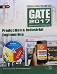 • Preface • About GATE • GATE Syllabus 2017 General Aptitude Part I. Verbal Ability 1. English Grammar 2. Sentence Completion 3. Synonyms 4. Antonyms 5. Reasoning Ability Part II. Numerical Ability 1. Numbers and Algebra 2. Percentage and Its Applica...