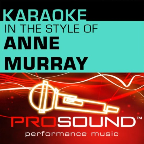 snowbird-karaoke-instrumental-trackin-the-style-of-anne-murray