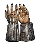 Rubies Costume Co Predator Hands Child Costume Accessory (disfraz)