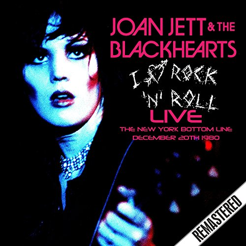 I Love Rock 'n' Roll (Live At ...