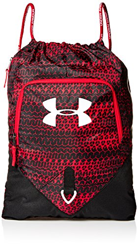 under-armour-ua-undeniable-sackpack-mochila-unisex-adultos-rojo-red-5x48x38-cm-w-x-h-x-l