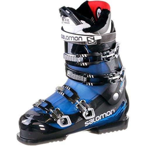 SALOMON Herren Skischuh Mission Lx
