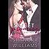 Sudden Desires: Sweet Promise #1 (Sweet Promise Series)