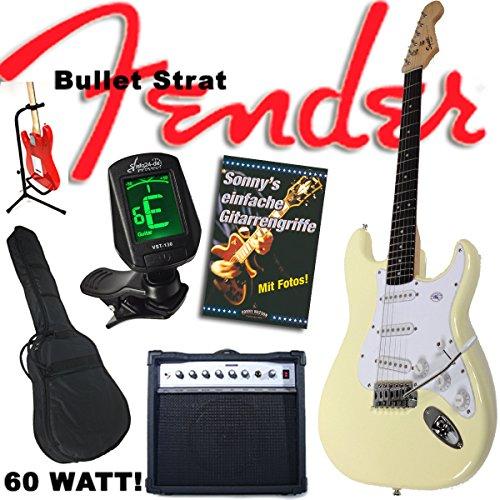 e-gitarre-original-fender-squier-bullet-strat-weiss-60-watt-verstarker-tasche-stimmgerat-stativ-kabe