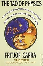 The Tao of Physics by Fritjof Capra (2007-09-05)