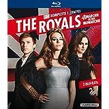 The Royals - Staffel 1