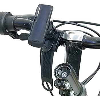 70%OFF Support Guidon Moto Pour GPS Garmin GPSMAP 64 64s 64st