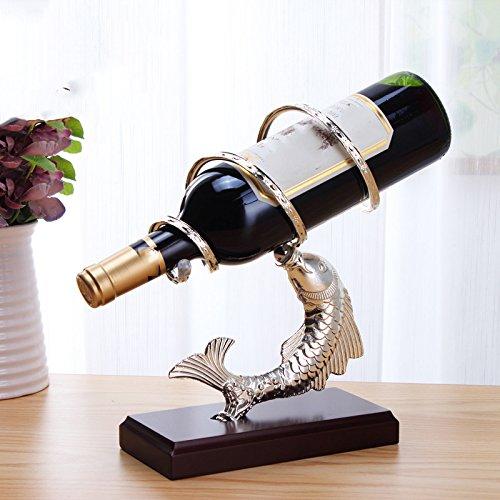 xpydgx-continental-wine-shelf-metal-crafts-home-decoration-glass-shelf-wine-racks