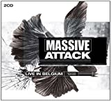 Massive Attack Drum and Bass
