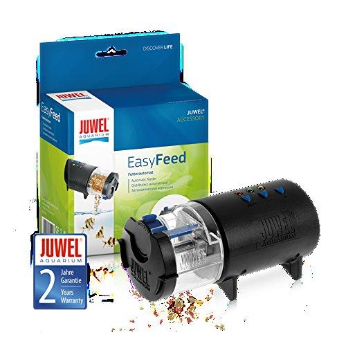 Juwel EASYFEED Futterspender Automatische für Aquarium