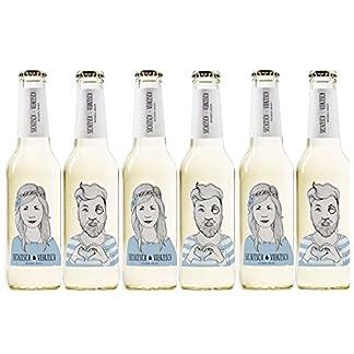 6x-sechzisch-vierzisch-Weissweinschorle-Weiwein-Wasser-Schorle-feinherb-6x0275l-640-vol