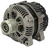 BOSCH 0986044400 Generator