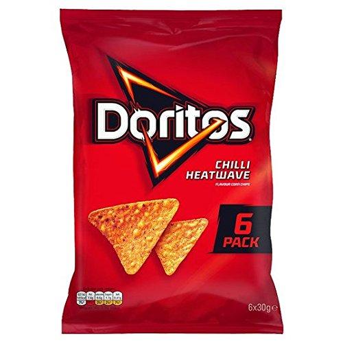 doritos-chiles-ola-de-calor-tortilla-chips-30g-x-6-por-paquete