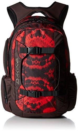 dakine-mission-mochila-de-snowboarding-talla-53-x-28-x-20-cm-25-litro