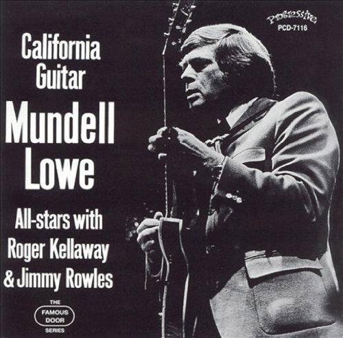california-guitar