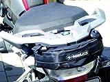 Held Toolbag BMW GS 1200 passend ab Baujahr 2013 Hecktasche Motorradhecktasche