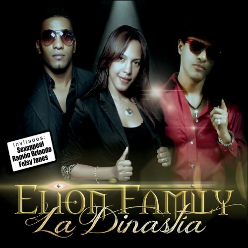 la-dinastia-by-elion-family