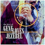 Voodoo Best of Gene Loves Jeze