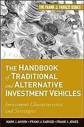 Investment Vehicles (Fabozzi) (Frank J. Fabozzi Series)