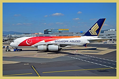 bild-mit-rahmen-khandani-1-singapore-airlines-airbus-a380-800-in-sg50-special-livery-9v-skj-in-eddf-