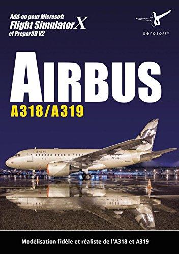airbus-a318-a319