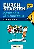 ISBN 3705871331