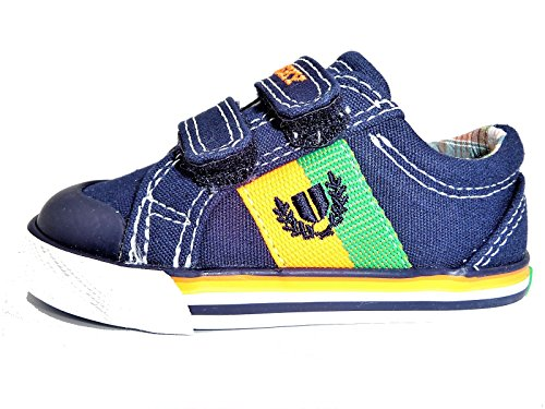 Pablosky, Jovem Sneaker Azul 20