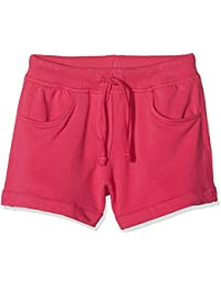 boboli Shorts para Niñas