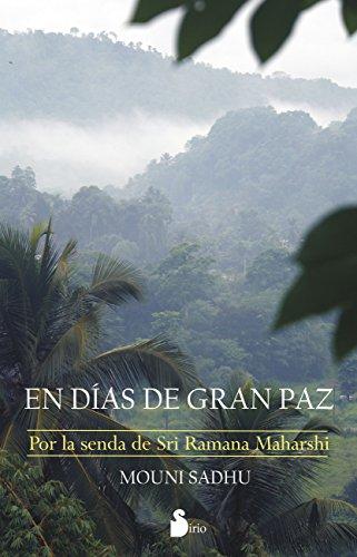 EN DIAS DE GRAN PAZ (2013)