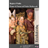 Teodolinda (Regine d'Italia - Donne di potere nell'Italia Medievale Vol. 4)