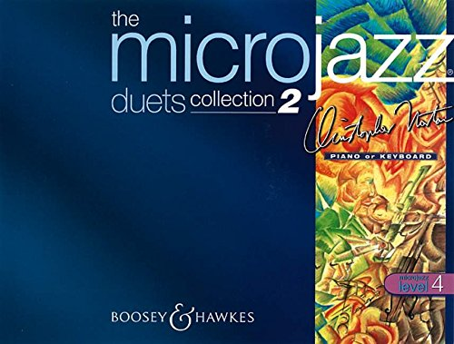 microjazz-duets-collection-volume-2