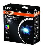 OSRAM LEDEXT101 LEDambient PULSE CONNECT Offroad-Scheinwerferbeleuchtung, 12V, Faltschachtel (1 Stück)