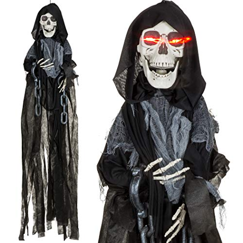 Halloween Figur