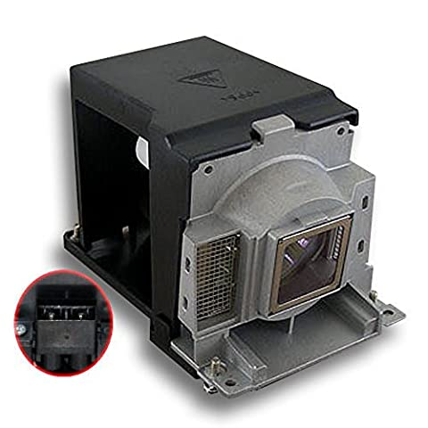 HFY marbull TLPLW9 Original Projector Lamp with Housing for TOSHIBA