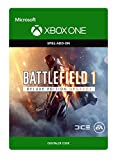 Battlefield 1: Deluxe Edition Upgrade [Xbox One - Download Code]