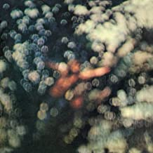Obscured By Clouds (2011 Remastered Version)