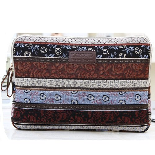 paracity-bohemian-style-canvas-fabric-netbook-laptop-notebook-computer-macbook-air-sleeve-case-bag-c