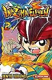 Inazuma Eleven Vol.2