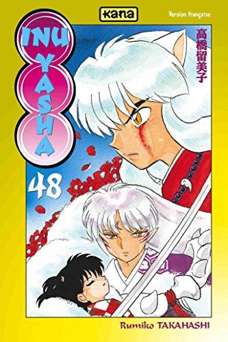inu-yasha-vol-48