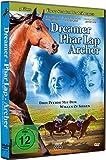 Dreamer Phar Lap Archer kostenlos online stream