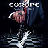 War of Kings (inkl. Bonus-Track)