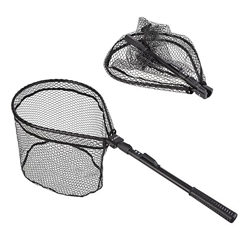 Lixada Fly Fishing Triangle Brai...