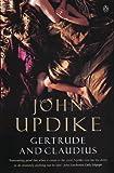 Gertrude And Claudius (Penguin Modern Classics) (English Edition)