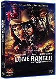 Lone Ranger - Naissance d'un héros [Import italien]