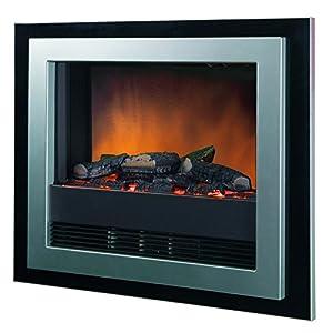 EWT Bizet – Calefactor