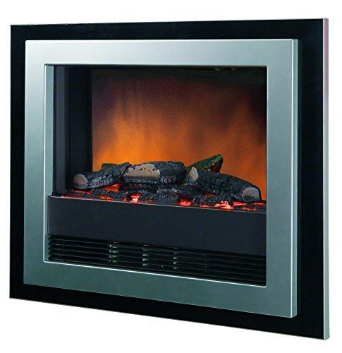 EWT Bizet - Calefactor