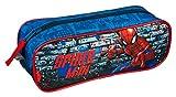 Undercover splo0690Marvel: Spider-Man, Trousse, Env. 23x 7x 8cm
